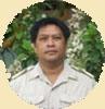 https://sites.google.com/a/chamnipit.ac.th/cnp_school/home/gan1.jpg