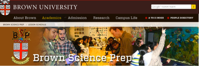 https://www.brown.edu/academics/science-center/outreach/science-prep/