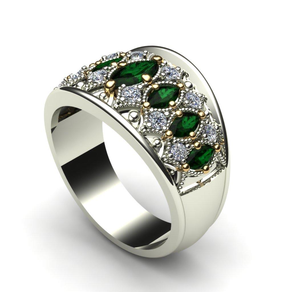 Masonic Wedding Band 50 Perfect Diamond Engagement Ring and