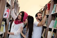 http://library.charmouniversity.org/