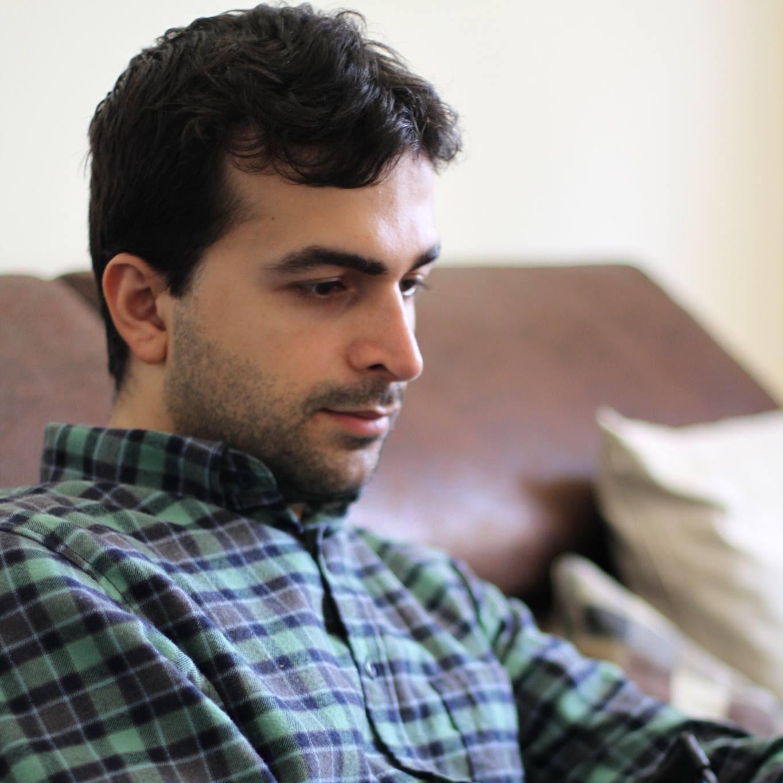 Bryar Rahman