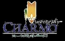 http://www.charmouniversity.org