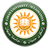 https://sites.google.com/a/charmouniversity.org/icns-mc/home/cihanuni-logo-1.png