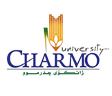 https://sites.google.com/a/charmouniversity.org/academic-profile/home/CHARMOlogo.png?attredirects=0