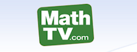 http://www.mathtv.com/videos_by_topic