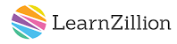 www.learnzillion.com
