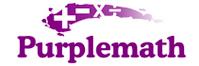 http://www.purplemath.com/