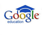 https://sites.google.com/a/chccs.k12.nc.us/echalk-and-google-education-apps-for-students/