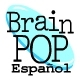 http://esp.brainpop.com/user/loginDo.weml?user=chapelhillccs&password=brainpop