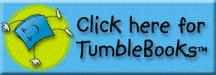 http://www.tumblebooks.com/library/auto_login.asp?U=fpgbilingue&P=books