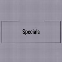Specials Page