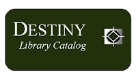 https://chccs.follettdestiny.com/cataloging/servlet/presentadvancedsearchredirectorform.do?l2m=Library%20Search