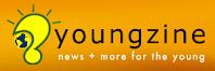 http://youngzine.org/