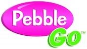 www.pebblego.com