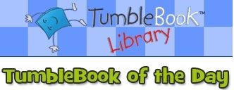 http://daily.tumblebooks.com/