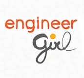 http://www.engineergirl.org/5648.aspx
