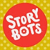 https://www.youtube.com/user/storybots