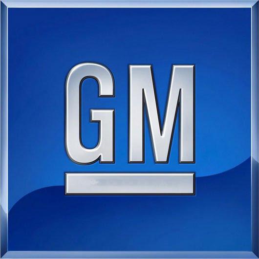 gm_logo4.jpg