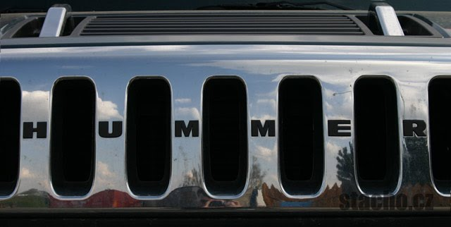 hummer-logo2.jpg