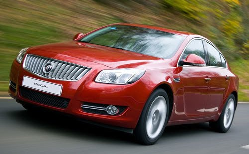 500x_Buick_Regal_China.jpg