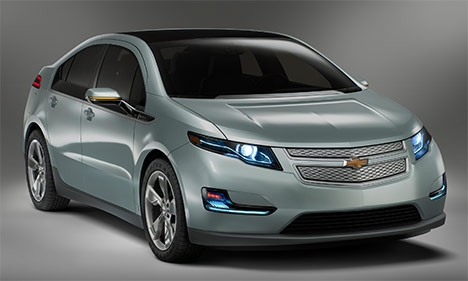 gm-chevy-volt-official-005ii.jpg