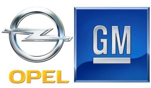 GM,%20Opel-logo.jpg