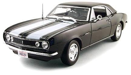 1967%20Camaro.png
