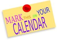 https://calendar.google.com/calendar/embed?src=chelsea.k12.mi.us_v8laes5t2nf9s5b4e9439r7c2s@group.calendar.google.com&ctz=America/New_York