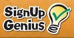 http://www.signupgenius.com