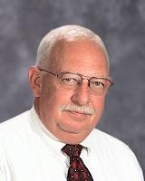 Mr. Boyd Shields