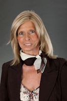 Terrie Hall