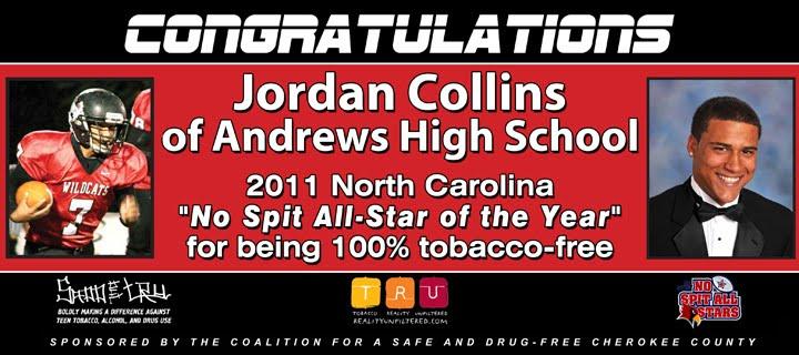 JordanCollins_NCSTEPbillboard