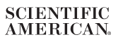 https://www.scientificamerican.com/page/institutional-access/