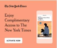 https://myaccount.nytimes.com/verification/edupass