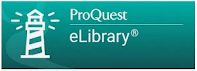 https://explore.proquest.com/elibrary/home?accountid=136880