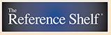 https://online.salempress.com/bookForSeries.do?bookSeriesName=H.W.%20Wilson:%20The%20Reference%20Shelf&seriesId=10.3331/2015