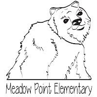 meadowpoint.cherrycreekschools.org