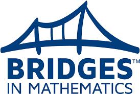Bridges Math Games - Cottonwood Elementary Technology Department