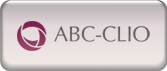http://databases.abc-clio.com/Multi/