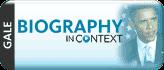 http://go.galegroup.com/ps/browseCategory?p=BIC&u=engl88921
