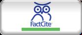 http://www.factcite.com/index.html