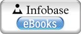 http://ebooks.infobaselearning.com/Default.aspx?InstID=550