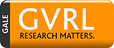 http://go.galegroup.com/ps/i.do?p=GVRL&sw=w&u=engl88921&v=2.1&pg=BasicSearch&it=static
