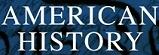 https://americanhistory.abc-clio.com/Topics/Display/5