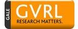http://go.galegroup.com/ps/i.do?p=GVRL&sw=w&u=engl88921&v=2.1&pg=BasicSearch&it=static&sid=GVRL