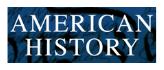 https://americanhistory.abc-clio.com/?setcustomercontext=15247