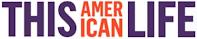 https://www.thisamericanlife.org/archive