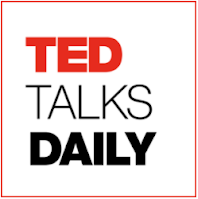 https://play.radiopublic.com/ted-talks-daily-69aZB6