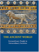 https://online.salempress.com/toc.do?bookId=866&bookTitle=The%20Ancient%20World%3A%20Extraordinary%20People%20in%20Extraordinary%20Societies&bookCategory=History
