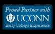 http://ece.uconn.edu/